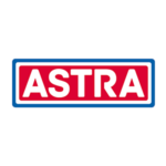 Astrra