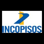 Incopisos